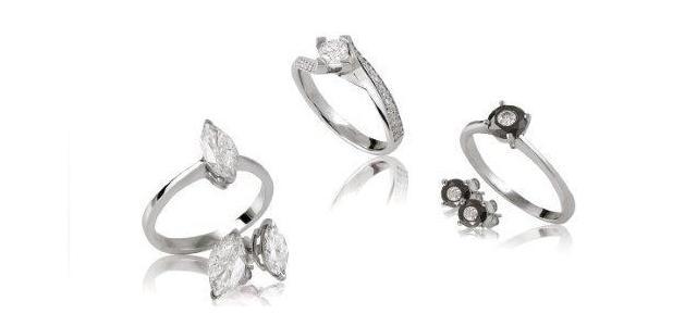 Gyémánt felvásárlás gyorsan, egyszerűen
